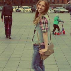 Валентина, 16 лет, Женщина, Саратов, Россия