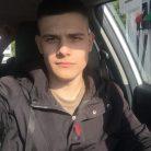 Алексей, 20 лет, Аннино, Россия