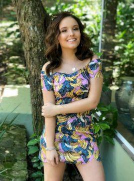 Виктория, 25 лет, Белгород-Днестровский, Украина
