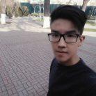 Шохрух, 20 лет, Ташкент, Узбекистан