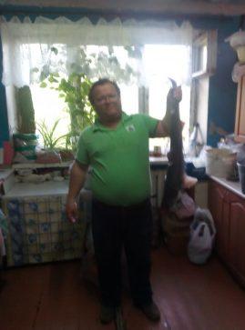 Денис, 35 лет, Одесса, Украина