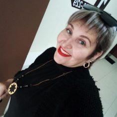 Татьяна, 50 лет, Женщина, Самара, Россия
