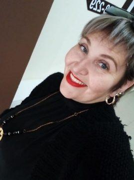 Татьяна, 50 лет, Самара, Россия