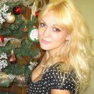 Ксения, 37 лет, Адлер, Россия