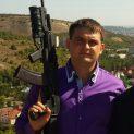 Сергей, 31 лет, Ярославль, Россия
