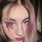 Дарина, 17 лет, Уфа, Россия
