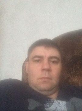 Юрий, 31 лет, Бодайбо, Россия