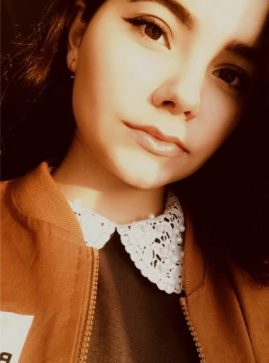 Лера, 20 лет, Аннино, Россия