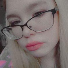 Екатерина, 16 лет, Женщина, Зеленодольск, Россия