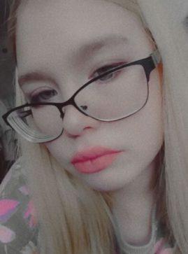 Екатерина, 16 лет, Зеленодольск, Россия