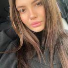 Алина, 21 лет, Мытищи, Россия