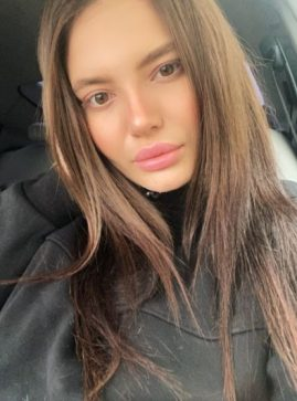Алина, 20 лет, Мытищи, Россия