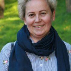 Ольга, 48 лет, Женщина, Gatchina, Россия