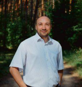 Виталий, 41 лет, Мужчина, Витебск, Беларусь