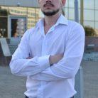 Денис, 30 лет, Москва, Россия