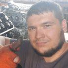 Валерий, 27 лет, Новомосковск, Украина