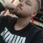 Михаил, 20 лет, Новосибирск, Россия
