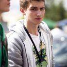 Дмитрий, 21 лет, Грозный, Россия