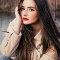 Татьяна, 22 лет, Днепропетровск, Украина