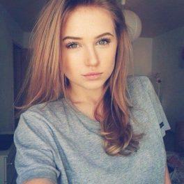Ника, 16 лет, Женщина, Радужный, Россия