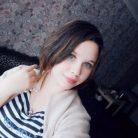 Юлия, 22 лет, Талменка, Россия