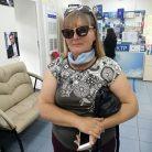 ОлЬга, 56 лет, Бердск, Россия
