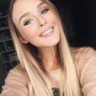 Олеся, 25 лет, Анжеро-Судженск, Россия