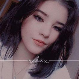 Лиза, 18 лет, Женщина, Северобайкальск, Россия
