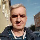 Александр, 41 лет, Псков, Россия