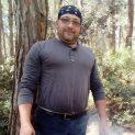 Денис Нетания, 38 лет, Нетания, Израиль