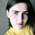 Юлия, 24 лет, Одесса, Украина