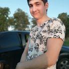 Нияз, 28 лет, Челябинск, Россия