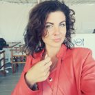 Юлия, 34 лет, Анталия, Турция