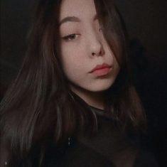 Яна, 18 лет, Женщина, Омск, Россия