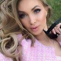Мария, 27 лет, Коломенское, Россия