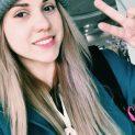 Софья, 27 лет, Москва, Россия