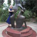 Екатерина, 53 лет, Ростов-на-Дону, Россия