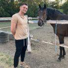 Илья, 31 лет, Одесса, Украина