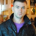 Алексей, 29 лет, Киев, Украина