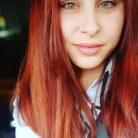 Кристина, 25 лет, Николаев, Украина