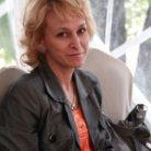 Марина, 52 лет, Казань, Россия