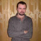 андрей, 31 лет, Солигорск, Беларусь