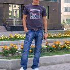 Артём, 35 лет, Тула, Россия
