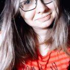 Мария, 24 лет, Минск, Беларусь