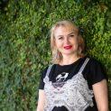 Мила, 47 лет, Сочи, Россия