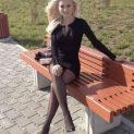 Наталья, 30 лет, Хабаровск, Россия