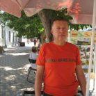 Сергей, 52 лет, Новокузнецк, Россия