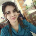 Мариэль, 33 лет, Нижний Новгород, Россия