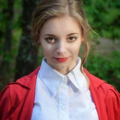 Ирина, 30 лет, Гомель, Беларусь