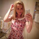 Александра, 40 лет, Полтава, Украина